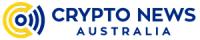 Crypto News Australia's logo