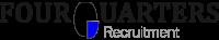 FourQuarters Recruitment's logo